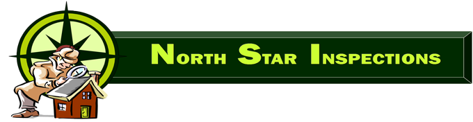 North Star Inspections