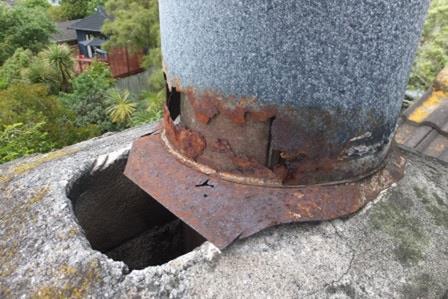 chimney-corroded1